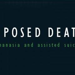Imposed Death