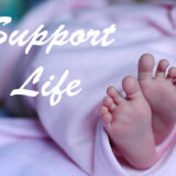 Donate to Right to Life of North Central Indiana